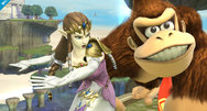 Wii U in 2014: games to look forward to