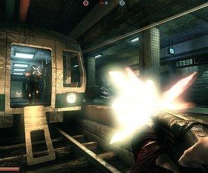 Rekoil Screenshots