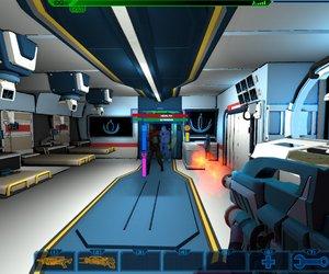 Consortium Screenshots