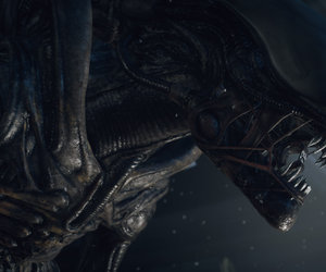 Alien: Isolation Videos