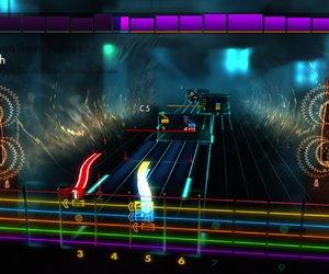 Rocksmith 2014 Edition Screenshots