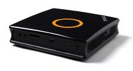 3DMark attempts to benchmark Steam Machines
