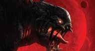 Evolve announced from Left 4 Dead team