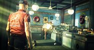 Hitman: Absolution gets three new contracts today