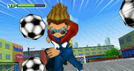 RPG-sports game Inazuma Eleven coming to North America