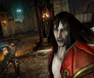 Castlevania: Lords of Shadow 2 Videos