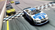 NASCAR 14 launching February 18, pre-order bonuses detailed