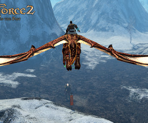 SpellForce 2: Demons of the Past Videos