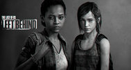 The Last of Us: Left Behind DLC coming February 14