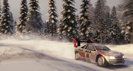 Codemasters teases Dirt announcement for 2014