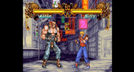 Double Dragon and five more PSone imports coming to PS3 & Vita