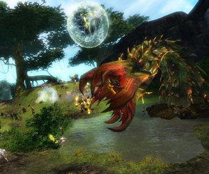 Guild Wars 2 Videos