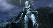 Guild Wars 2 unleashes giant fembot marionette next week