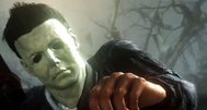Call of Duty: Ghosts 'Onslaught' lets you inhabit Michael Myers