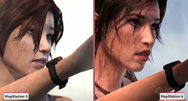 Tomb Raider: Definitive Edition comparison video shows off next-gen graphics