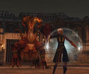 Lightning Returns: Final Fantasy XIII Videos