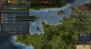 Europa Universalis IV: Wealth of Nations expansion announced, coming Spring