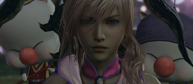 Lightning Returns: Final Fantasy XIII News