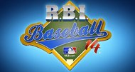 R.B.I. Baseball 14 slides onto Xbox 360, PS3, iOS, and Android on April 10