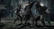 Thief review: sneaky business