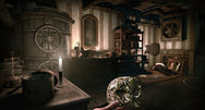 Thief developer Eidos Montreal lays off more than two dozen employees