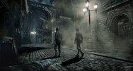 Thief trailer teaches 'Thief 101' as game goes gold
