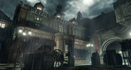 Weekend PC download deals: Thief pre-order deals and more