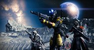 Bungie terminates Halo and Destiny composer