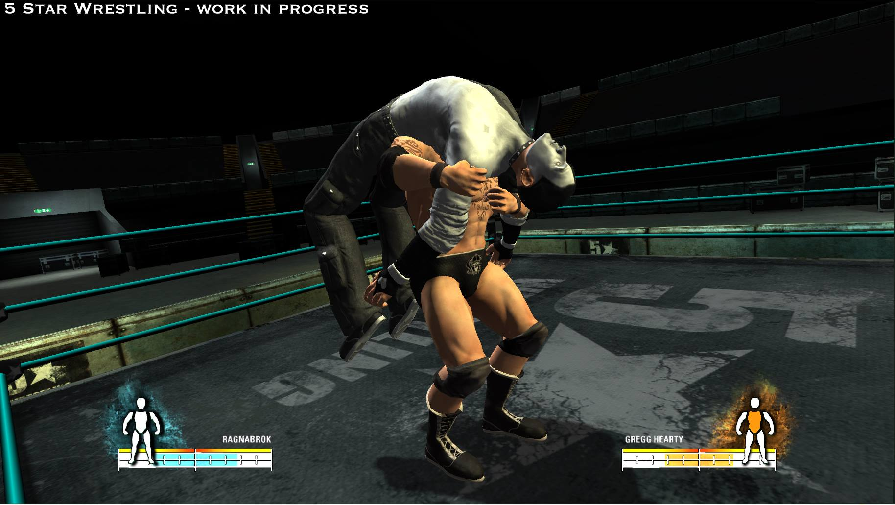 serious parody shacknews com video game news trailers game