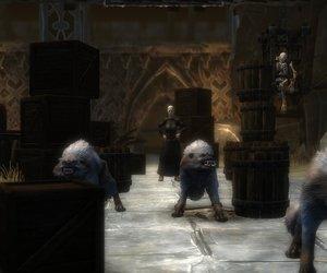 Blackguards Files