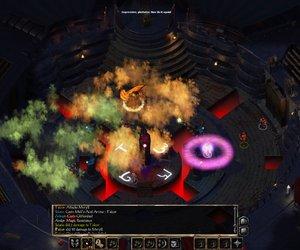 Baldur's Gate 2: Enhanced Edition Videos