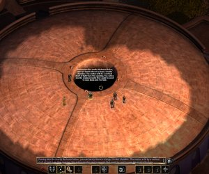 Baldur's Gate 2: Enhanced Edition Files