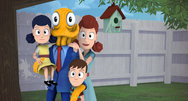 Octodad 2 squishes onto PC on January 30