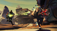 Free-to-play shooter Loadout launching January 31