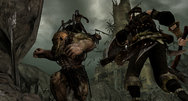 Dark Souls 2 coming to PC on April 25