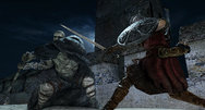 PSA: Dark Souls II out now on PC