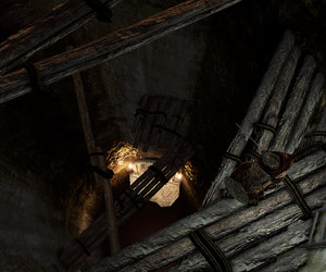 Dark Souls 2 Chat