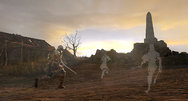 Dark Souls 2 'Black Armor Weapons Pack' gives a starter boost