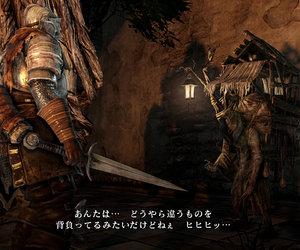 Dark Souls 2 Videos