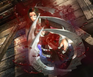 Deception IV: Blood Ties Videos