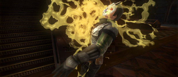 Deception IV: Blood Ties News