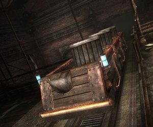 Deception IV: Blood Ties Screenshots