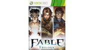 Fable Trilogy collection coming February 4