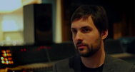Interview: Olivier Deriviere, composer of Remember Me and Assassins Creed IV: Freedom Cry