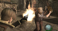 Resident Evil 4 HD coming to PC in February