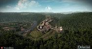 Kingdom Come: Deliverance Kickstarter screenshots