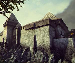 Kingdom Come: Deliverance Files