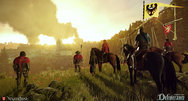 Open-world RPG Kingdom Come: Deliverance launches Kickstarter