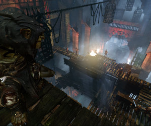 Styx: Master of Shadows Screenshots