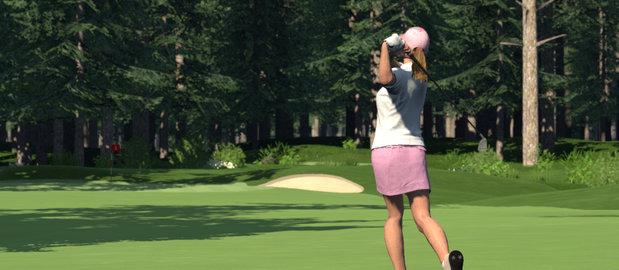 The Golf Club News